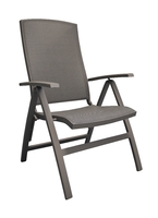 Fauteuil Multiposition PURE Oeo