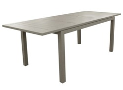 Table TURIN oceo 172/232X100
