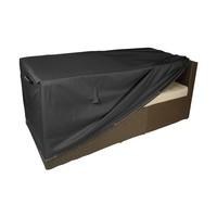 Housse de canapé 2 places 170x90x60 premium INNOV'AXE