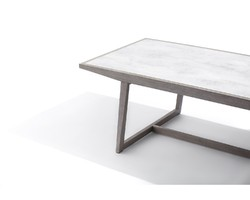 Table extensible SKAAL 200/270 x 105