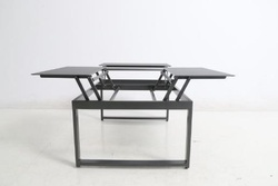 Table MWH anthracite